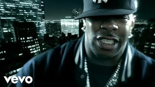 Клип Busta Rhymes - New York Shit ft. Swizz Beatz