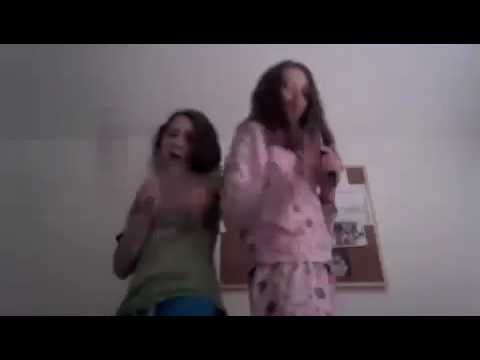 Pillie And Tati Xxx Baby Xx video