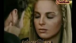 Download Lagu Belinda - Musica Telenovela 19 Gratis STAFABAND