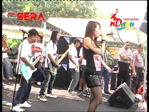 Om. Sera - Hitam Putih - Via Vallen video