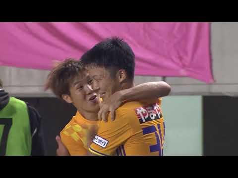◆Jリーグ◆C大阪サポの主審への野次が面白すぎ!「」