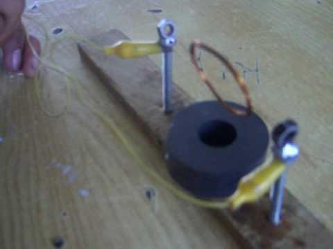 planos de sistemas electricos