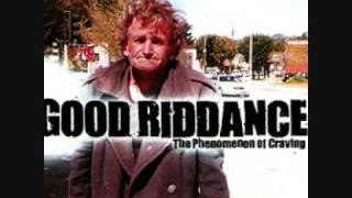 Watch Good Riddance Start At Zero video