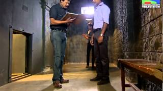 Jail Mein Khoon - Episode 958 - 26th May 2013