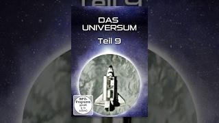 Das Universum - Teil 9