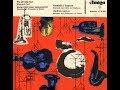 DDR Tanzmusik Amiga fur die Sowjetunion 1960-1963 Amiga 6 2 50 039 vinyl record