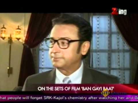 Baat Ban Jaye Videos, Watch Free Online Baat Ban Jaye Videos, Latest Baat Ban...
