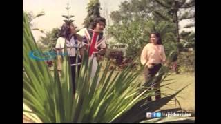 Yehmma Anthi Mayakkamma HD Song