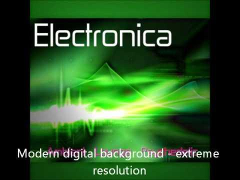 Dj ibrahim Çelik & Inna Love Hicaz Electronic 2010