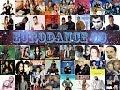 Mc Dawe   Eurodance 90s  2