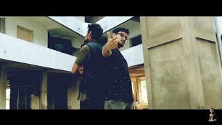 NAKLI RAPPER || NEW HINDI RAP SONG 2018 || GURU ft.MAHARAJ