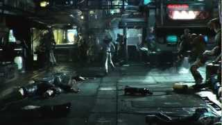 Prey 2  E3 2011 Official Trailer 2