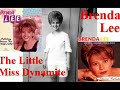 Brenda Lee de Sweet Nothings