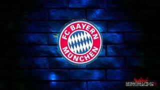 Bayern Munchen Goal Song (Crowd that Singing).mp3