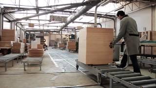 JMS - Tables Production (en)