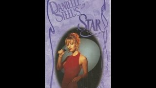 Opening To Danielle Steel's Star 1997 VHS