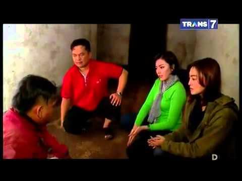 Dua Dunia 1 April 2015 • Bekas Ruang Penyiksaan Belanda Full video