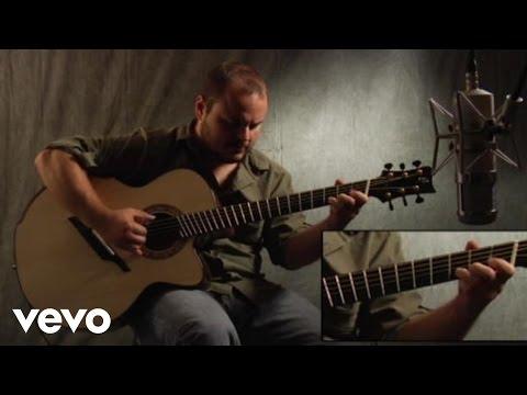 Andy Mckee - Common Ground