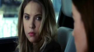 pretty little liars hanna and the money problem