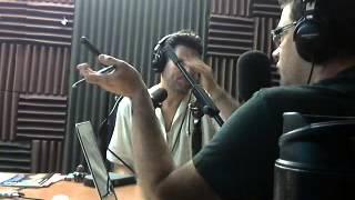 The Hemp Connoisseur Radio 9/25/14
