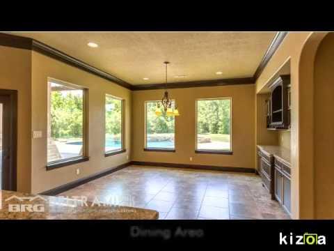 Kizoa Video Maker: 15633 Crown Oaks Dr, Montgomery TX 77316-9634