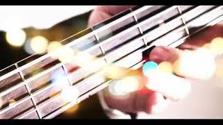 Diona Fox & Her Ragdolls - Heart Made Up