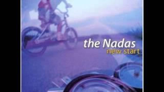 Watch Nadas Dancing Lucinda video