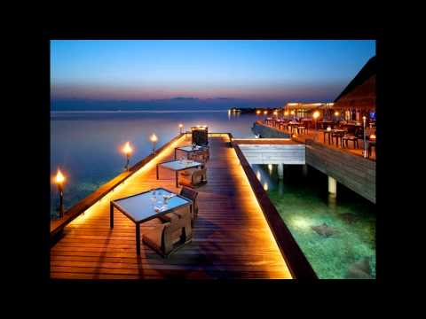 Maldives Travel Guide, Luxury Holidays, Hotels, Restaurants, Resorts, Night Club