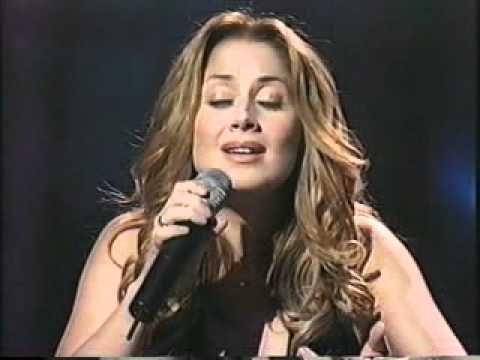 Lara Fabian-From Lara Whit Love-Complete-Subtitles Music Videos