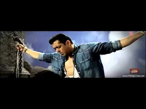Hindi Movie Ready [2011] Song Character Dheela Feat Salman Khan And Zarine Khan video
