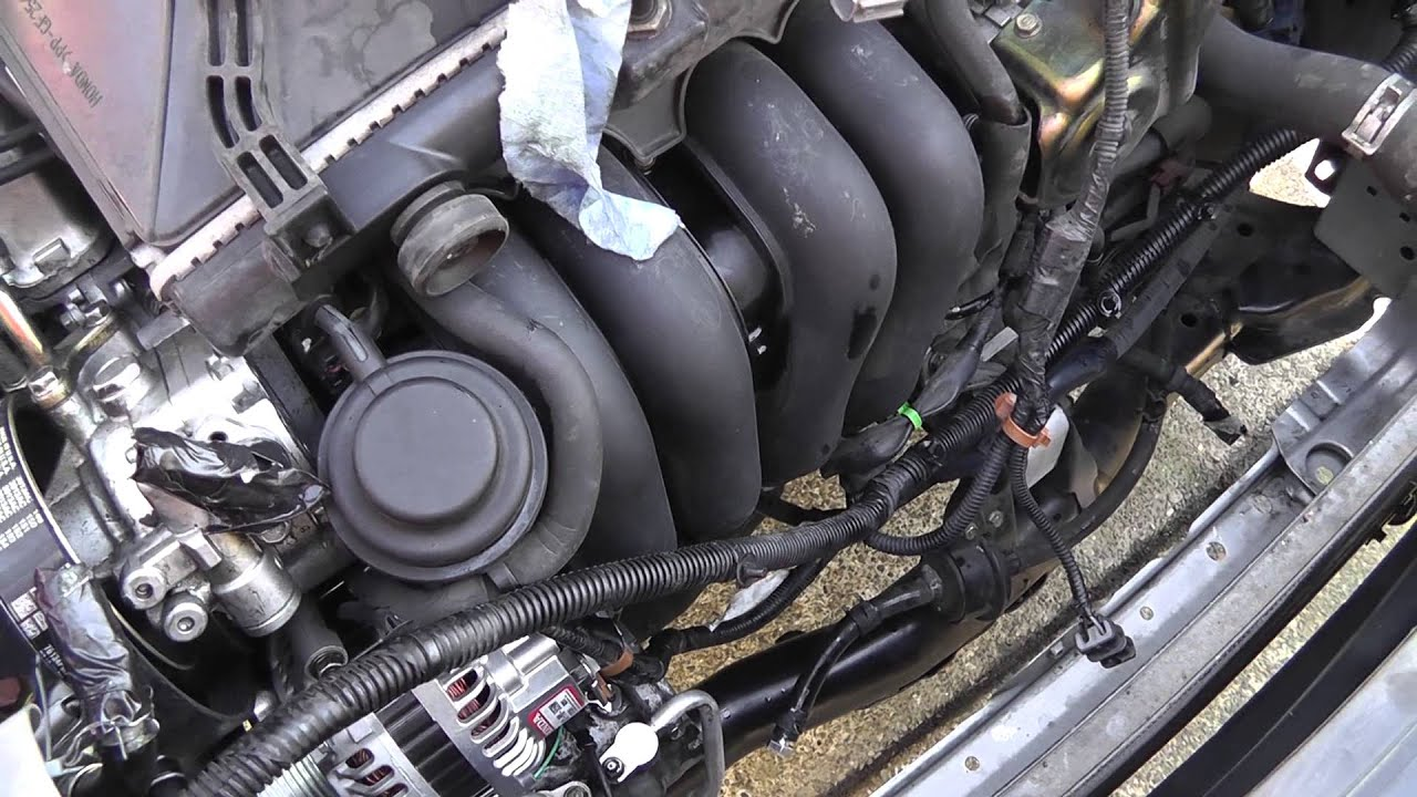 Reset Srs Airbag Light Honda Crv moreover Wiring Diagram For 2003 Honda S2000 likewise Honda Motorcycle Fuel Filter as well 2003 4 4l V8 Range Rover Fuse Box Diagram furthermore 00 Civic Need Help Wiring My New Jvc Radio 3118654. on honda element wiring diagram