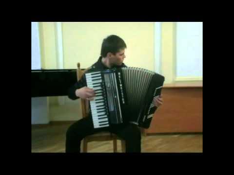 Роман Стахнів Без коментарів.avi