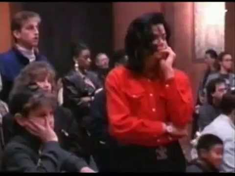 Remembering Our Michael Michael Jackson's Remember