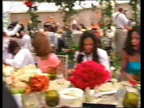 Tina Turner - Legends Ball - Part 3 - YouTube