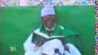 Sheikh Abulfathi..