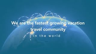 InCruises. How to travel cheap? Become a member of Cruise Club InCruises!