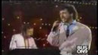 Sergio Mendes Alibis 1984