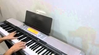 download lagu Henry X Yiruma - River Flows In You Cover gratis
