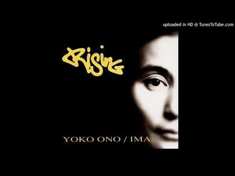 Ono Yoko - Im Dying