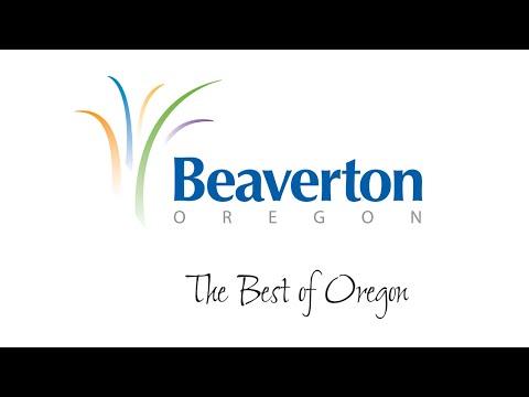 2015 Beaverton State of the City Address