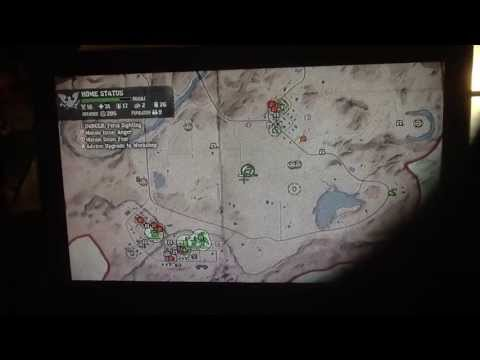 State Of Decay Best Outpost