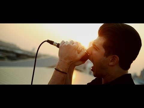 In Vice Versa - Sunseeker (OFFICIAL MUSIC VIDEO)