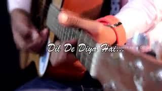 Satyajeet best song ever