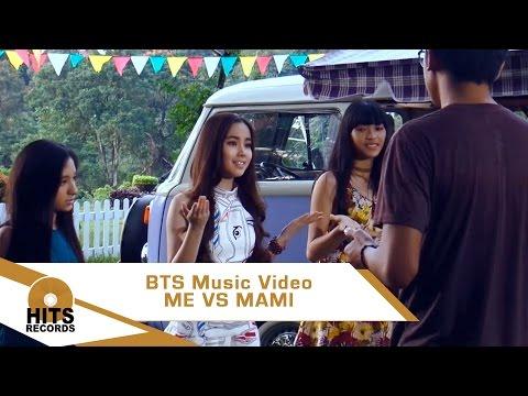 download lagu Pembuatan   - Agatha Chelsea -  Me Vs Mami OST Me Vs Mami gratis