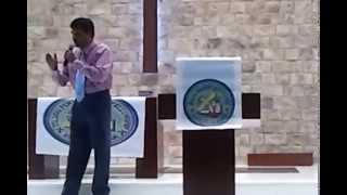 video-2014-05-16-15-35-24.mp4   muscat telugu