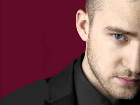 Justin Timberlake - Like I Love You (House Remix 2010)