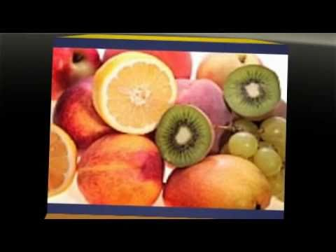 Healthy Living Healthy Life Review video