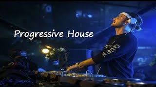 Progressive House Compilation @2 - Alesso