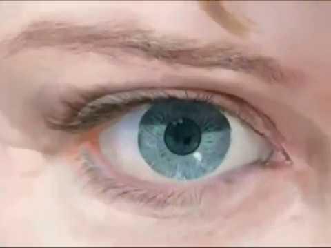 """عيون لا تبكي """"فيلم تربوي قصير لمدرسة أحمد الزواق بتطوان"""""""