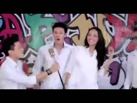 download lagu Papinka hitungan cinta gratis